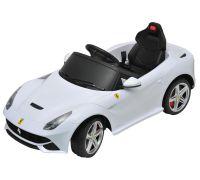 Rastar Ferrari F12 12V
